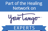 Your Tango Experts logo