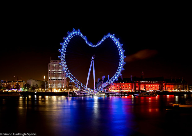 matchmaking london Find love in london on guardian soulmates sing up today and discover london singles & find your perfect match online.
