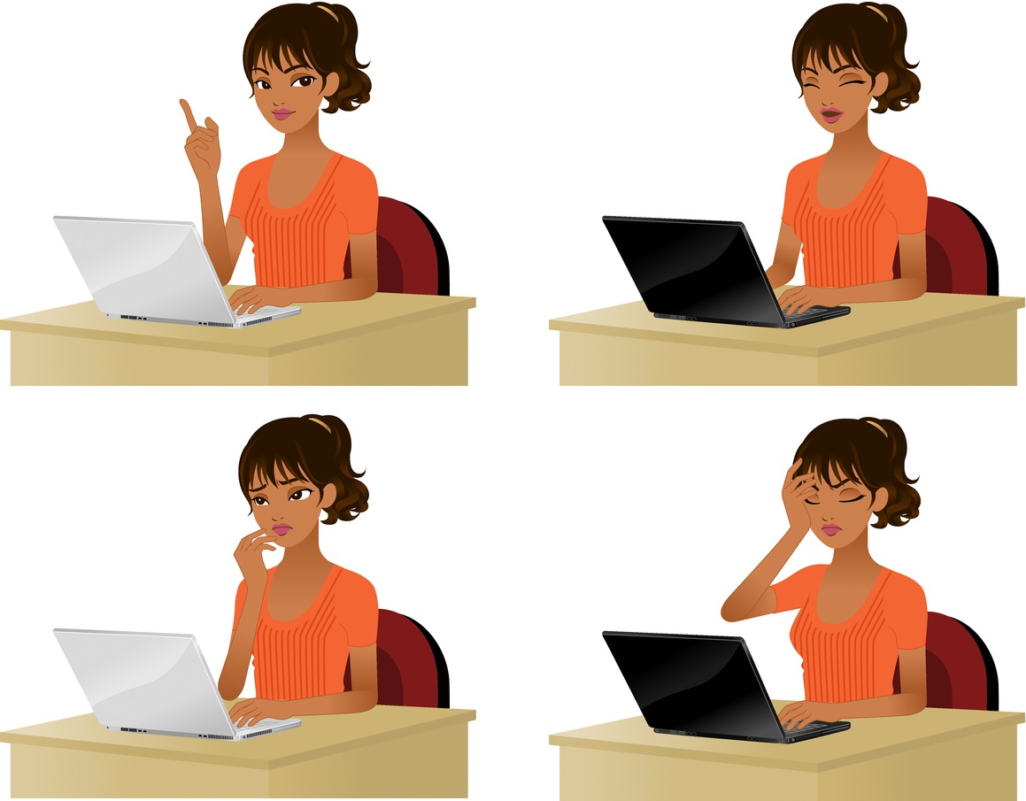 issues with online dating 7 drawbacks of online dating, according to science by rebecca adams 190 the upside of online dating is obvious: it's an easy way to meet a bunch of potential dates.