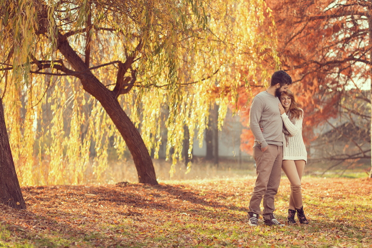 Proactive Dating: How to Take Ownership of Your Love Life - Vida
